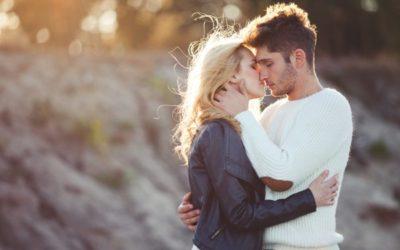 Rencontres et Amour
