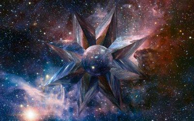 Qui sont les guides spirituels ?